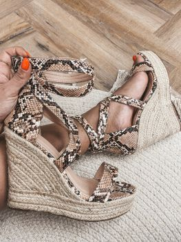 SHOES ELLY