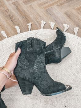 SHOES CLEO
