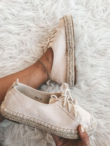 SHOES MAY