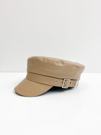 CAP JUDITH