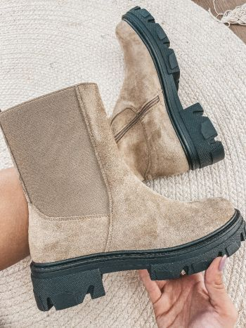 SHOES DIONE