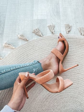 SHOES FENNE