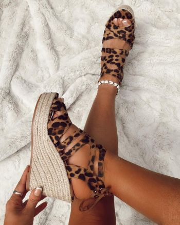 SHOES MARLY